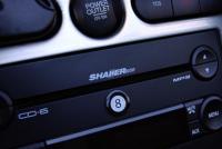 Shaker 1000.JPG