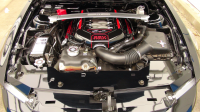 AC GTCS ENGINE.jpg
