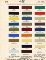 1970mustangcolorcodes.jpg