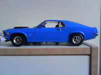 Miniature boss 429_2.JPG