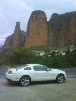 Mustang Riglos.JPG
