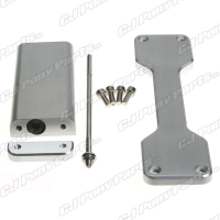 Battery Hold Down Clamp Billet Aluminum.jpg