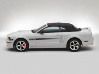 ford-mustang-gt-wallpapers_2752_1920x1440..