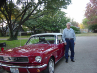 332 Finished Mustang 002.jpg