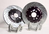 SHELBY GT500 2011 - Rotor upgrade BAER EradiSpeed+ 2 14 Rear.jpg