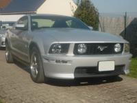 Mustang V6 Pony Package.jpg