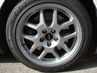29 - Shelby GT500 2009.JPG