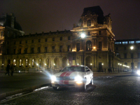 mustang bye night paris 033.jpg