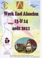 Flyer WE 2011_1 [1600x1200].jpg
