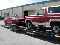 001 Shelby arriv�e � Miami 21-02-2012.jpg