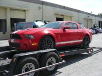 002 Shelby arriv�e � Miami 21-02-2012.jpg
