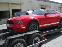 006 Shelby arriv�e � Miami 21-02-2012.jpg