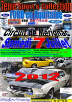 7eme Sport %26 collection Ford.jpg