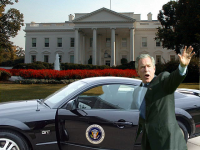 George_and_the_presidential_mustang_copy.jpg