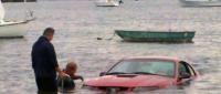 Sinking-1-585x250.jpg