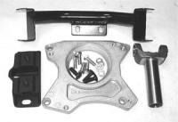 TRA-670-534 KIT D.jpg