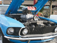 mdmp_0902_02_z+mustang_supercharger_buyers_guide+front_view.jpg