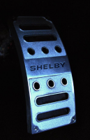 Accelerateur Shelby lol.JPG