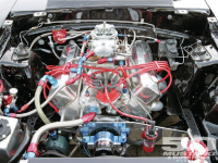 m5lp-1106-11-o+mustang-engine-swaps+351-windsor.jpg