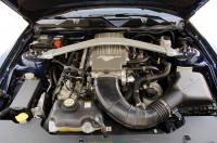 2010mustang-stock-engine_zps9a416d41.jpg