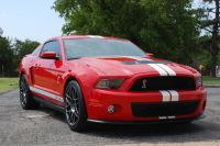 GT500 2011-12 pack SVT rouge.jpg