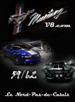 MUSTANG V8.COM copie.jpg