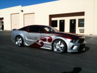 REBELLION-2010-Mustang-GT-03.jpg