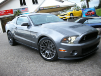 Shelby GT 500 2011 grey frt side rt corner.JPG