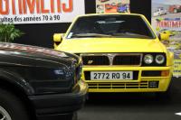 Lancia Integrale HF.JPG