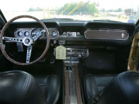 1966-ford-mustang-66-mustang-deluxe-interior.jpg