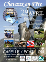 Flyer Capelle sur Ecaillon 2012.jpg