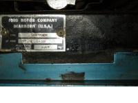 plaque67.jpg