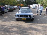 10-10-2010 Mustang � Ribeauvill� 043.jpg