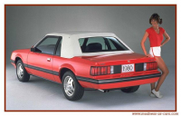ford-mustang-1980-fox-body.jpg