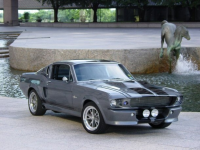 shelby_gt500_eleanor_1967_01[1].jpg
