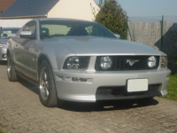 Mustang V6 Pony Package.jpg
