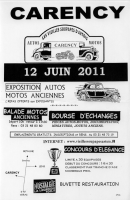2011-affiche-carency-550.gif