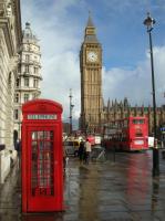 london_big_ben_phone_box1.jpg