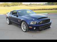 2010-Ford-Shelby-GT500-Super-Snake-Front-And-Side-1600x1200.jpg