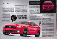 Mustang 2015 - 44-45 - article de Car and Driver du mois de Decembre 2013.jpg