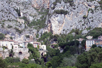 pont-moustiers.jpg