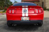 GT500 2011-12 pack SVT rouge - 3.jpg