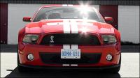 GT500 2011-12 pack SVT rouge - 4.jpg