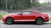 GT500 2011-12 pack SVT rouge - 5.jpg