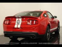 GT500 2011-12 pack SVT rouge - 8.jpg