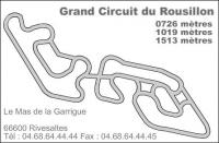 3-circuit-du-roussillon-stage-de-pilotage-ferrari.jpg
