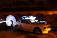 URBAN LIGHT MUSTANG1.jpg