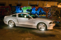 URBAN LIGHT MUSTANG2.jpg