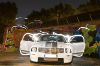 URBAN LIGHT MUSTANG forum bis.JPG