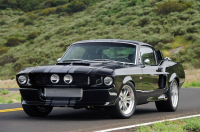 03-shelby-gt500cr-venom[1].jpg